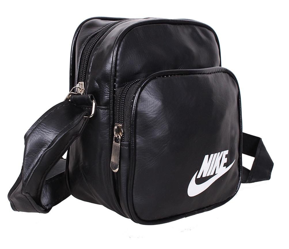 Спортивная сумка sport303675 Черная