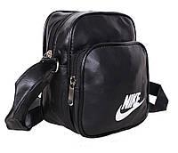 Спортивная сумка sport303675 Черная, фото 1