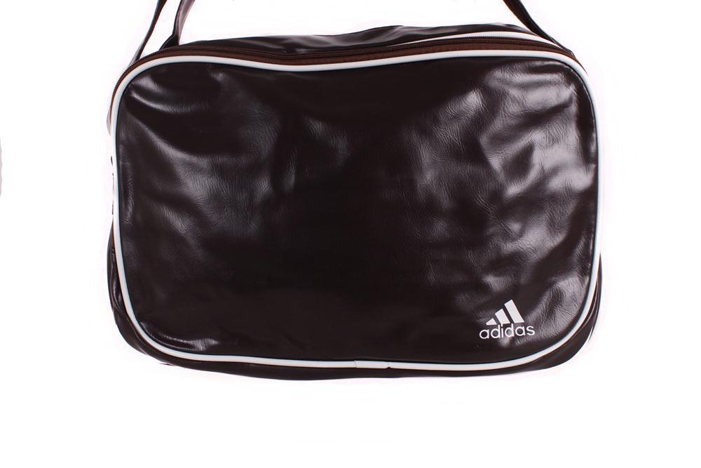 Спортивная сумка sport303696 Коричневая