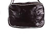 Спортивная сумка sport303696 Коричневая, фото 1