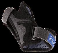 Статическая шина для фиксации I пальца Ligaflex Rhizo