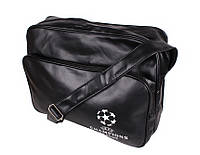 Спортивная сумка sport3027003 Черная, фото 1