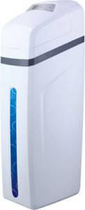 Система умягчения воды NW-SOFT-2
