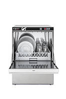 Фронтальная посудомоечная машина JEТ 500D Plus - Sistema Project, фото 1