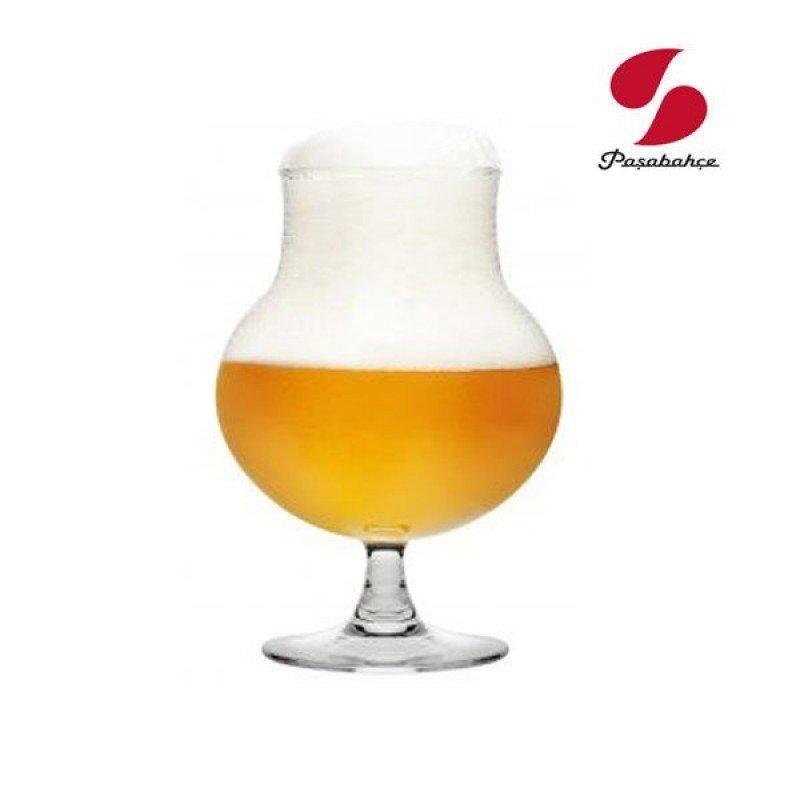 Бокал Pub (Craft) 6 шт Пиво 485 мл