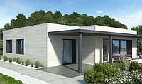 VOX KERRAFRONT –фасадные панели., фото 1