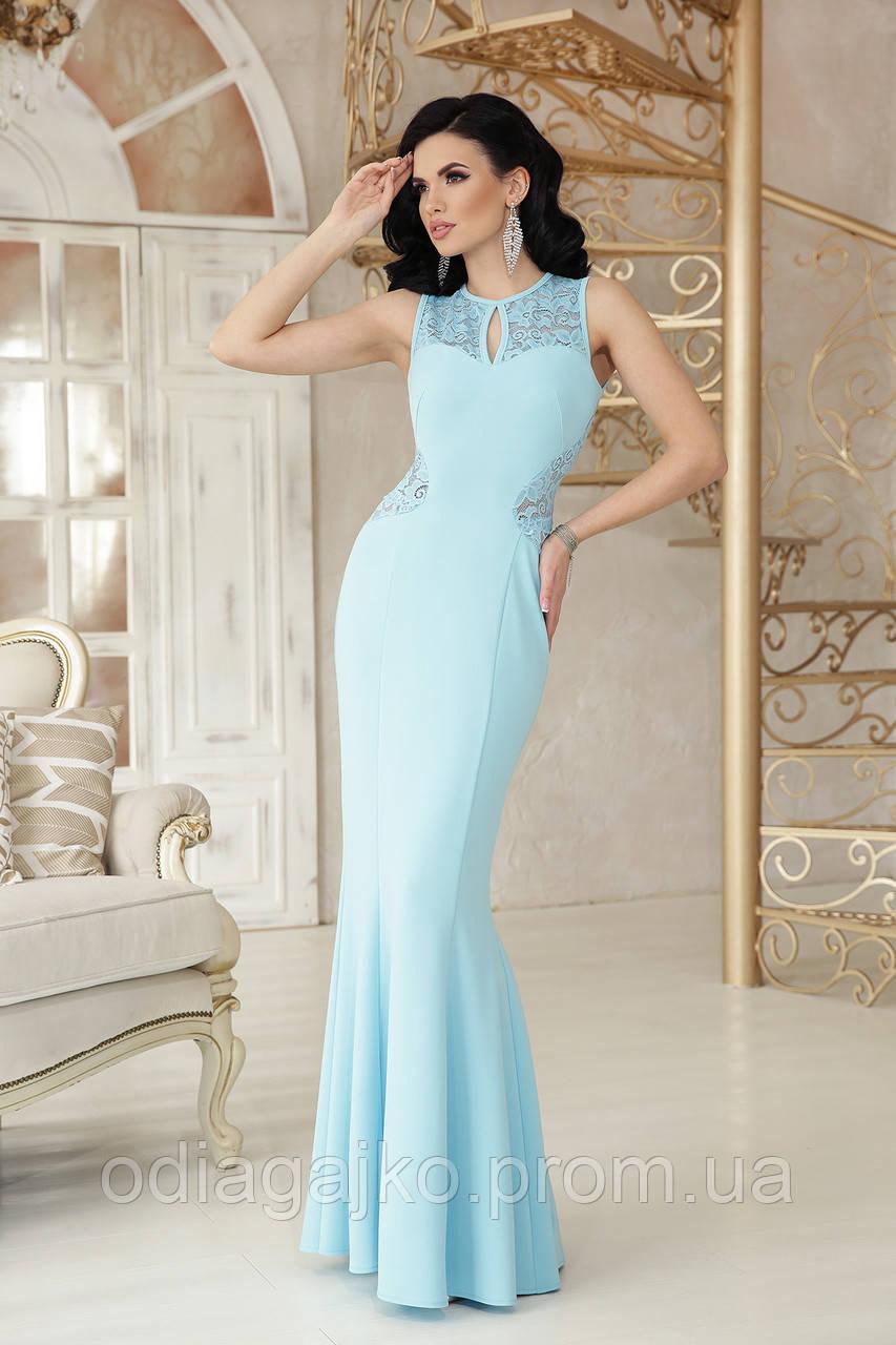 0bce8ab1baf GLEM платье Азалия б р - Інтернет-магазин