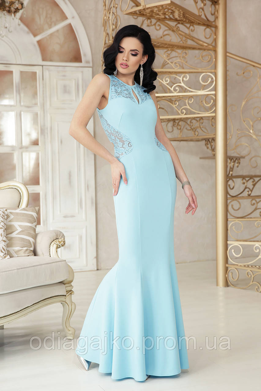 b84c6319f59 GLEM платье Азалия б р
