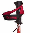 Трекинговые палки Tramp Scout TRR-009. Трекинг палки. Палки для трекинга, фото 4