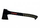 Сокира туристична Tramp 45 см, фото 2