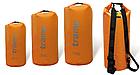 Гермомішок PVC 20 л (помаранчевий), фото 2