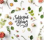 Весна пришла - весне дорогу! Подбор цветочных ароматов для весеннего настроения от Арт Пафрюм (2019)