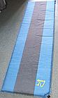 Cамонадувний коврик TRAMP TRI-006, фото 2