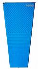 Cамонадувний коврик з рельефною поверхнею TRAMP TRI-018, фото 3