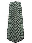 Надувной матрас с Надувной матрас с Надувний матрац з  рельефной поверхностью Tramp TRI-019, фото 2