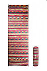 Самонадувающийся коврик TRAMP TRI-020. Коврик. Коврик туристический. коврик самонадувающийся, фото 2