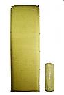 Cамонадувной коврик комфорт TRAMP TRI-009. 190 х 63 х 7. Каримат. Коврик туристический., фото 2