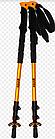 Треккингові палки Guide (пара) TRR-014. Треккинг палки, фото 3