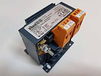 Трансформатор ET1o-0.063-380/220, фото 1