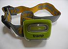 Налобний ліхтар Tramp, фото 4