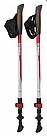 Палки для скандинавської ходьби Tramp Compact. Палки для скандинавской ходьбы, фото 5
