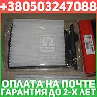 ⭐⭐⭐⭐⭐ Фильтр салона НИССАН NV200 (производство  ASHIKA) НИССАН,ТИИДA, 21-NS-NS17