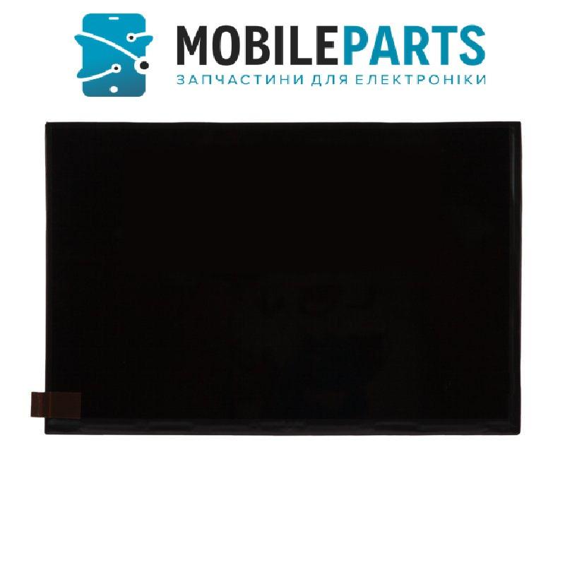 Дисплей для планшета Lenovo A7600 | A10-70 IdeaTab 10.1 | B8000 Yoga Tablet 10 Оригинал Китай