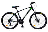 Велосипед 26'' Benetti ALTO top (AL) 2019