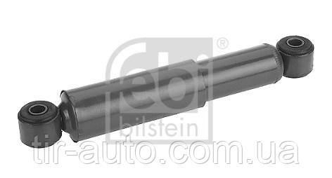 Амортизатор кабины передний MERCEDES NG ( L253-356 ) ( FEBI ) 17294