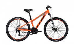 Велосипед 26'' Leon SUPER JUNIOR