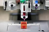 Сердце надруковане на 3D принтері