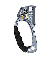 Зажим Climbing Technology Quick-up SX grey (2D639S5)