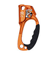 Зажим для подъема Climbing Technology Quick-up DX lobster (2D639D5)