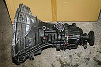 Коробка переключения передач 5МКПП Ford Transit 2.5 1988-2000 88VT7K400AA, фото 1