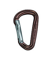 Карабин Rock Empire Carabiner Racer Straight (ZRC026)