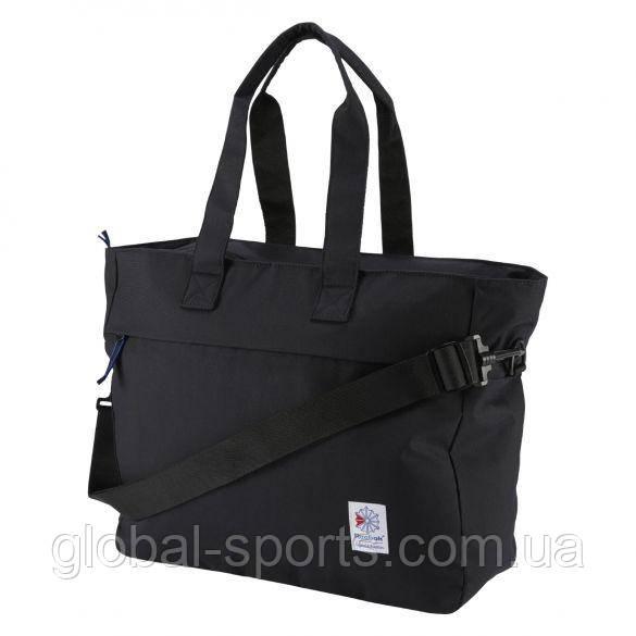 f939b31a05c5 Спортивная сумка Reebok Cl Fo Duffle (Артикул:CE3437) - магазин Global  Sport в