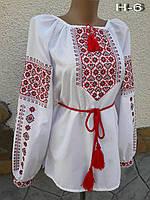 c79c28208c6 Блузки в украинском стиле в Украине. Сравнить цены