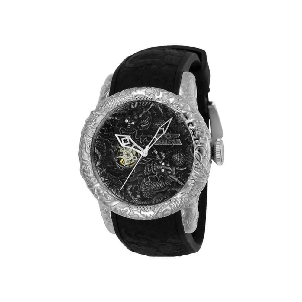 Наручные часы INVICTA 25080
