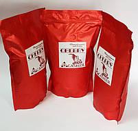 Ароматизированный кофе в зернах CASHER Cherry, фото 3