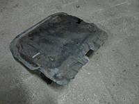 Защита под двигатель Mercedes W220 S-Class (2205240730), фото 1