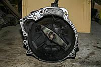 КПП механ нажим 2.5D ive Iveco Daily E0 1986-1990 E1 1990-1996 9128015-1505