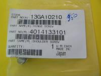 HINGE SCREW bizhub PRO 950, 13GA10210, 4014-1331-01