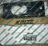 Болт G10013 SCREW, HEX HEAD Kinze запчасти 19H2969 , фото 4