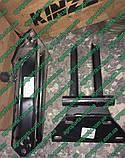 Болт G10013 SCREW, HEX HEAD Kinze запчасти 19H2969 , фото 8