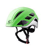 Каска альпинистская Ventо «Pulsar» (4 цвета) (vpro 0202) зеленый