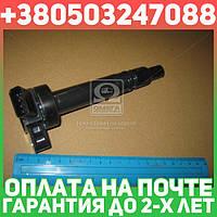 ⭐⭐⭐⭐⭐ Катушка зажигания (код 48240) ТОЙОТА Corolla(E120),CelicaVII(ZZT23) (производство  NGK) ТОЙОТА,КОРОЛЛA,Целика, U5068