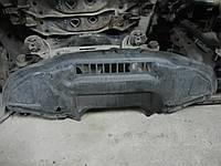 Изоляция моторного отделения Mercedes W220 S-Class (2205245330), фото 1