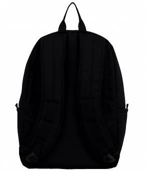 Рюкзак Mojo Dinomite чорный мульти (KAA9984580), фото 2