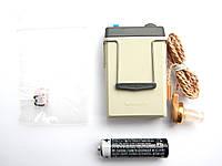 Карманный аппарат Rionet HA-20DX, фото 1