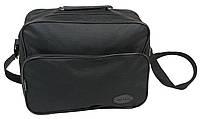 Прочная мужская сумка из полиэстера Wallaby 2612, фото 1